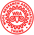 Wool Research Association (WRA) Recruitments (www.tngovernmentjobs.in)
