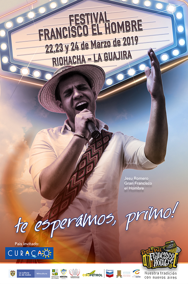 Festival-Francisco-el-Hombre-2019-música-vallenata