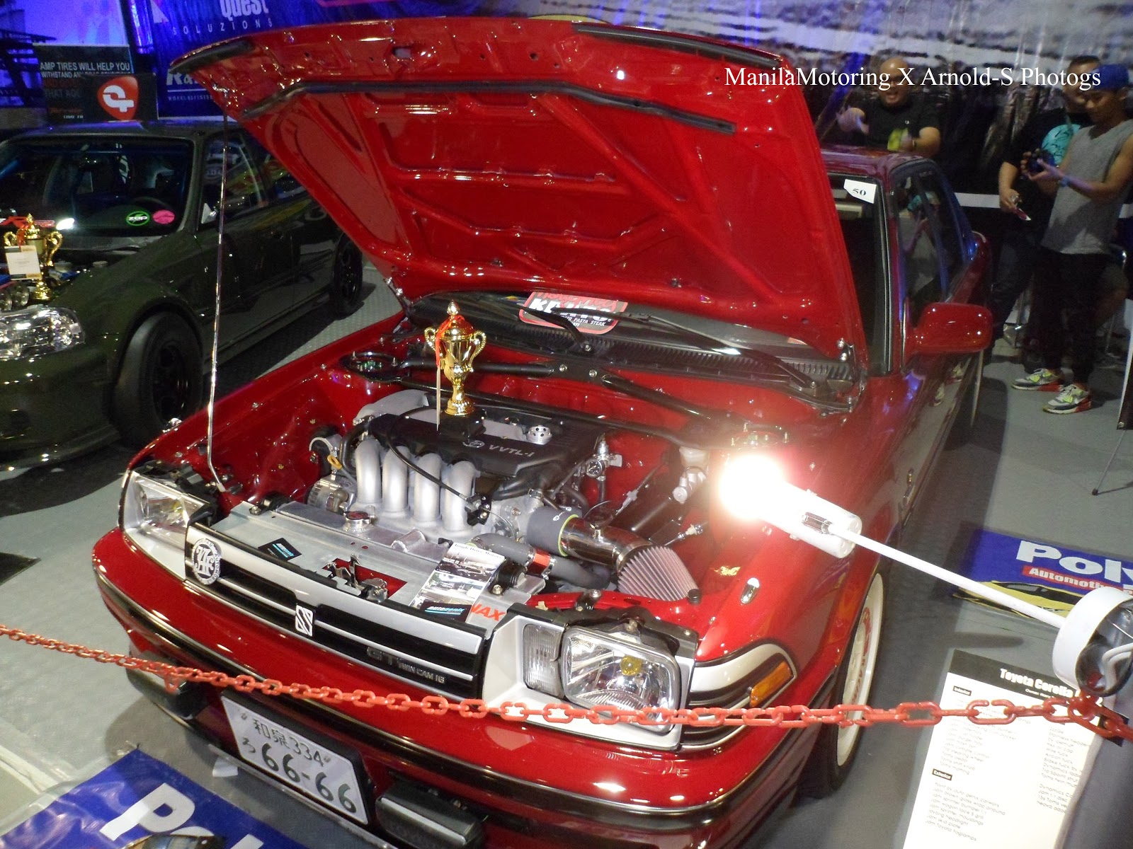 Manila Motoring: Your source for automotive information in the