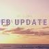 fb update