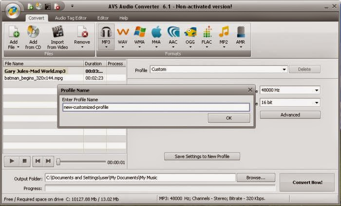mpeg 2 license key generator