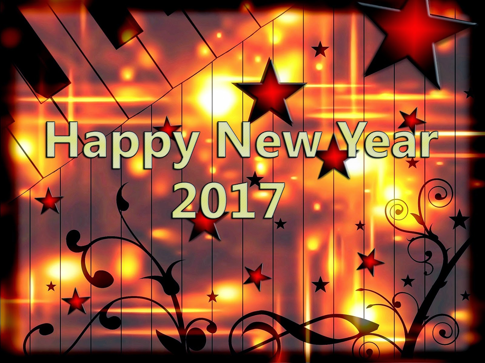 Happy New Year Wallpapers 2015 Hd Images Free Download Written By