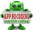 Cara Membuat Aplikasi Android 2 Menit Tanpa Coding
