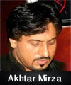 http://www.humaliwalayazadar.com/2015/04/akhtar-mirza-nohay-2014-to-2016.html