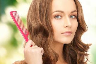 démêlant cheveux 100% naturel à base de l'avoine