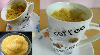 Homemade Cappuccino-Homemade coffee-Make cappuccino in a easy process