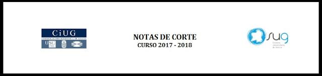 http://ciug.gal/PDF/notas1718.pdf