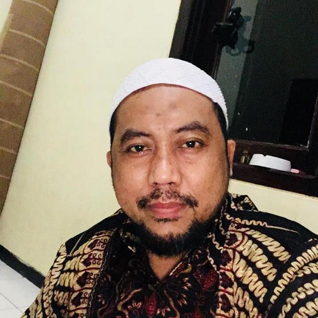 Ustadz Abrar Rifai: Walau Suramadu Digratiskan, Madura Tetap Akan Menjadi Milik Prabowo