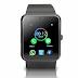 Rekomendasi Merk Smartwatch Terbaik Berdasarkan Harga