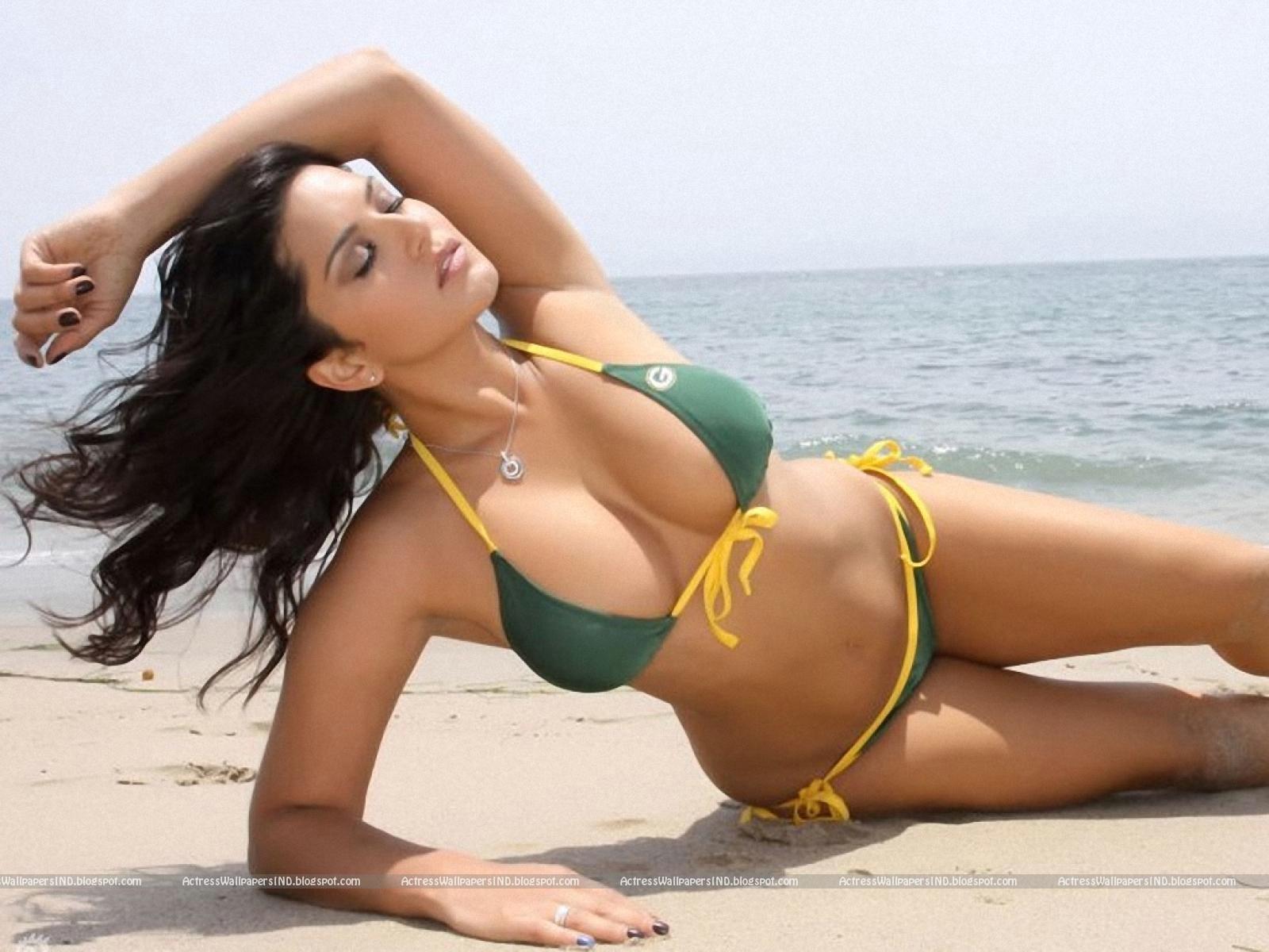 Sunny Leone Sex Hd Full Movie