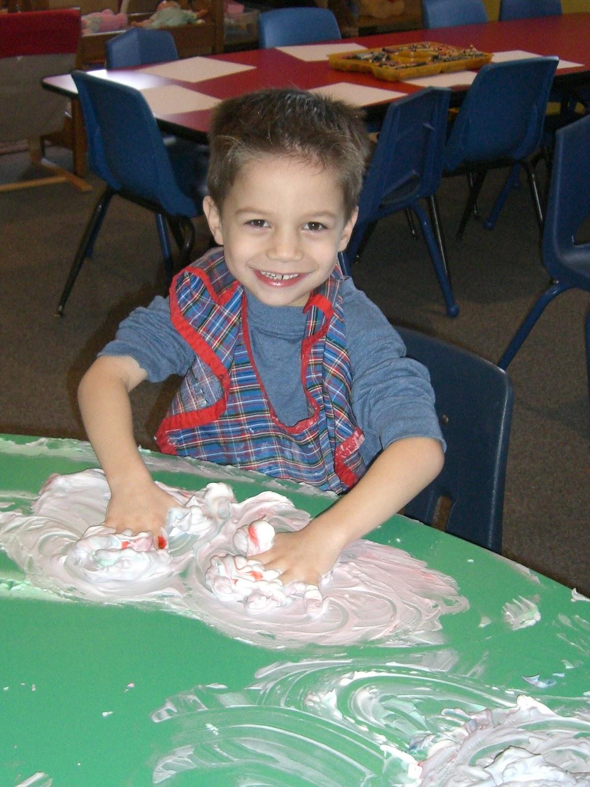 Country Kids Christian Preschool Its Wacky Wednesday