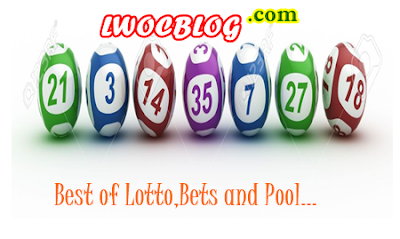 BABA IJEBU GAMES AND LOTTO RESULTS