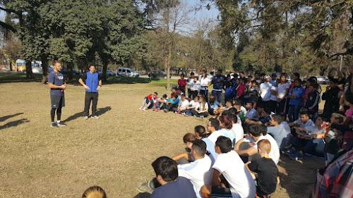 Tucumán vibra al ritmo del rugby