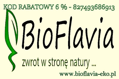 http://www.bioflavia-eko.pl/