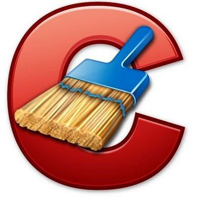 تحميل برنامج سى كلينر CCleaner لتسريع الجهاز واصلاح الكمبيوتر