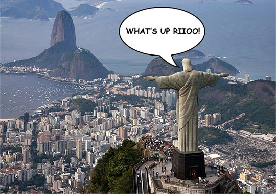 whats up rio%2521
