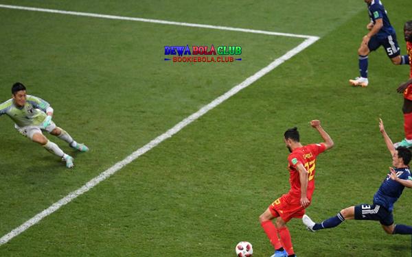 Piala Dunia 2018 Momen Ekspresi Terbaik siap menjebol gawang