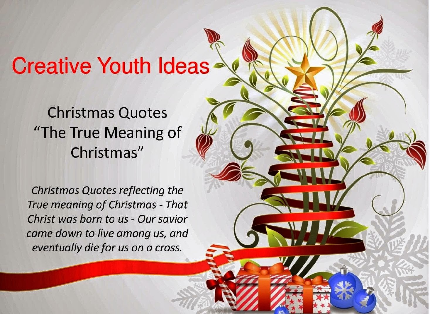 Christmas Quotes And Sayings: Merry Christmas Eve Quotes Wishes Cards Photos