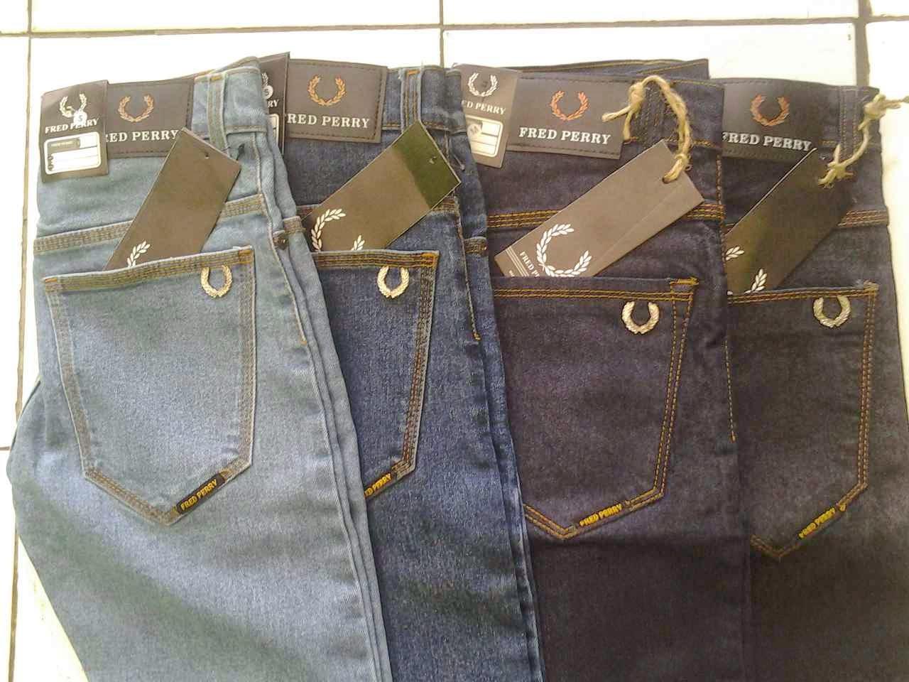 grosir celana terbaru pria murah