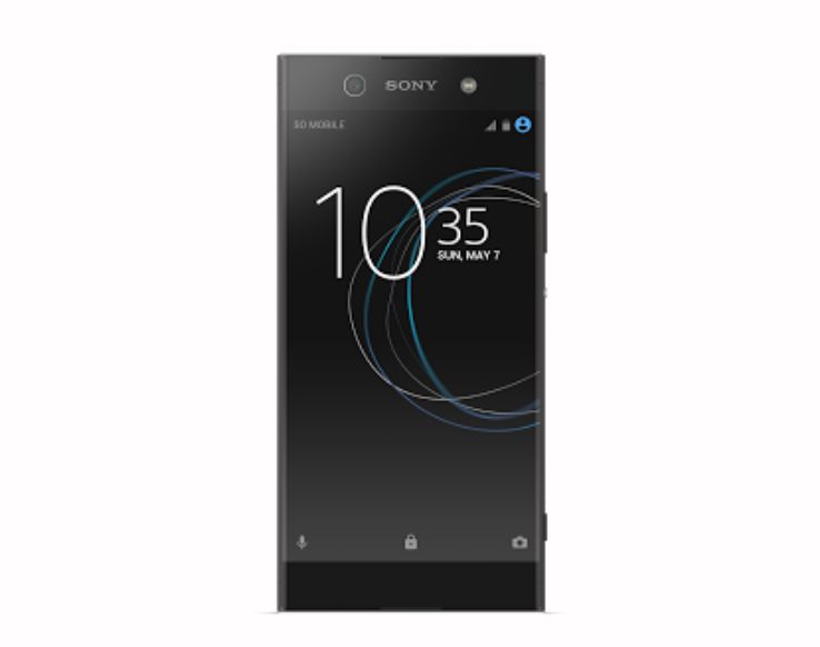 Sony Xperia XA1 Ultra MORE PICTURES