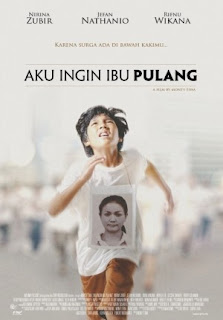 Download Film Aku Ingin Ibu Pulang (2016)