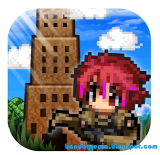 Tower of Hero Mod Apk v1.2.8