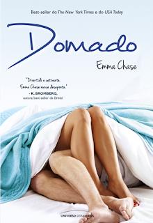 Domado - Tangled