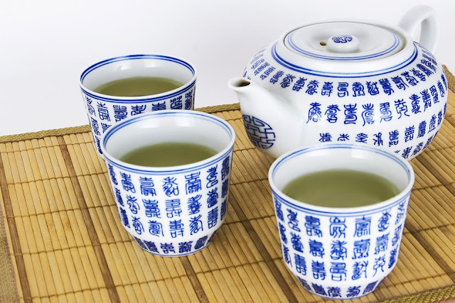 Benefits of green tea,benefits of green tea in hindi