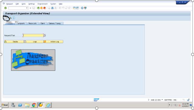 SAPUI5/SAP FIORI snippets and information: Fiori Launchpad