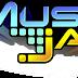 ¡Megg-noticias! Music Jam, Graduación ¡y más!
