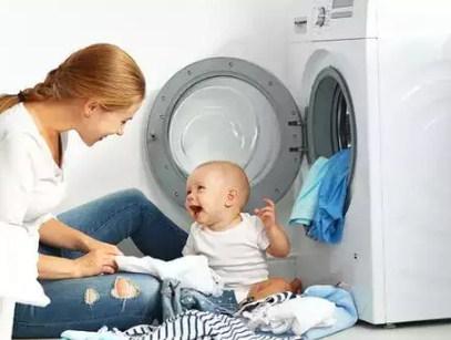 Fakta Wanita Saat Hamil