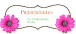 Paperminutes Challenges