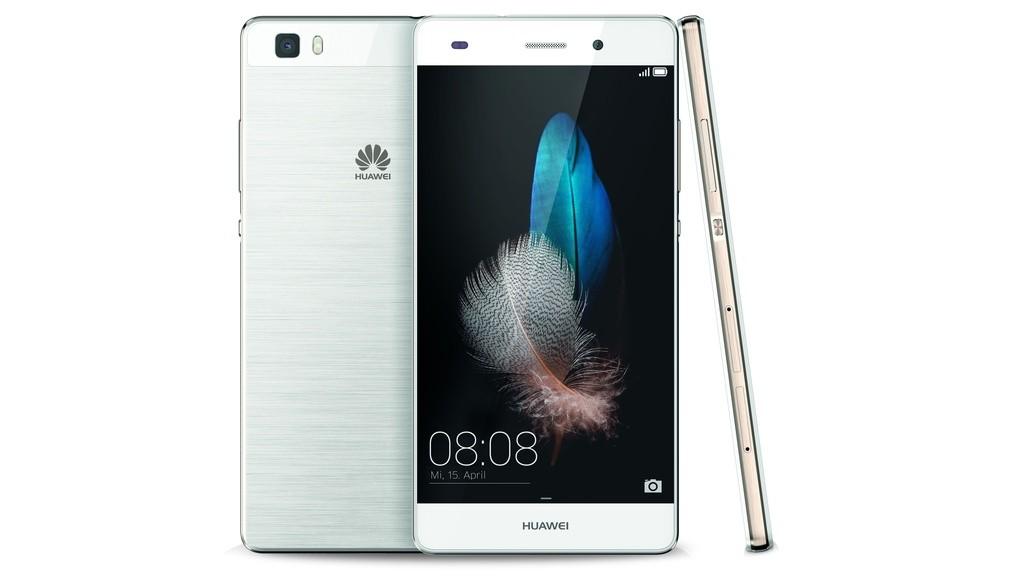 تحميل روم HUAWEI Y3C \ Y336-U02 \ C328B109 - تك هواوي | Tech Huawei