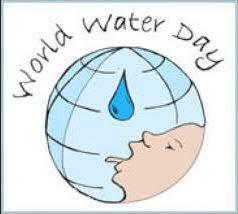 Setiap 22 Maret diperingati Hari Air Sedunia/World Water Day