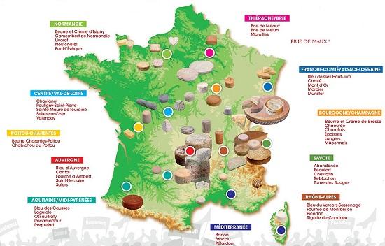 http://static.produits-laitiers.com/wp-content/uploads/2014/07/MAJ-JUILLET-2014-Poster-des-AOP-lalti%C3%A8res-en-France.jpg