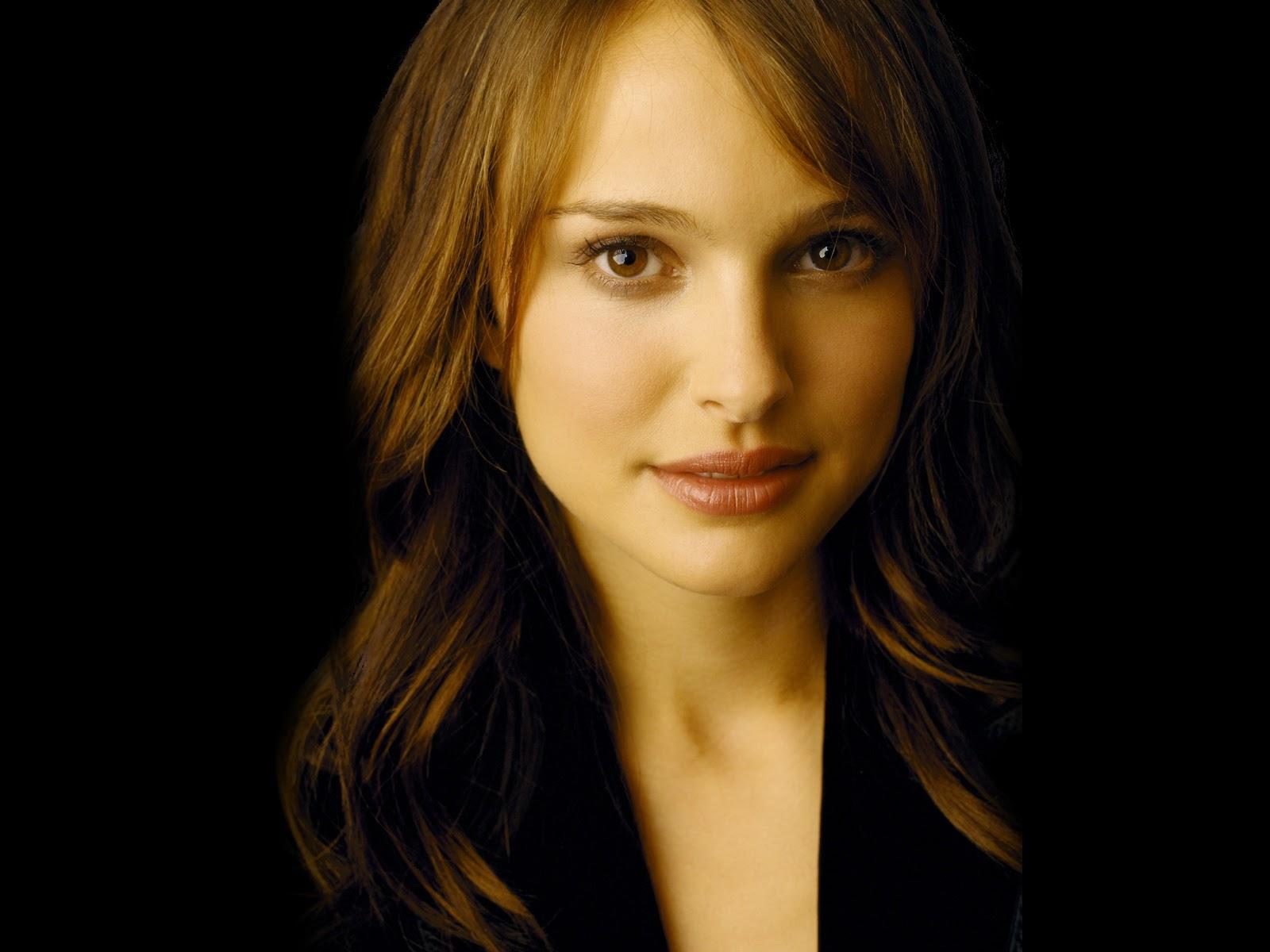 HD WALLPAPERS FREE DOWNLOAD: Hollywood Actress Hot HD ...