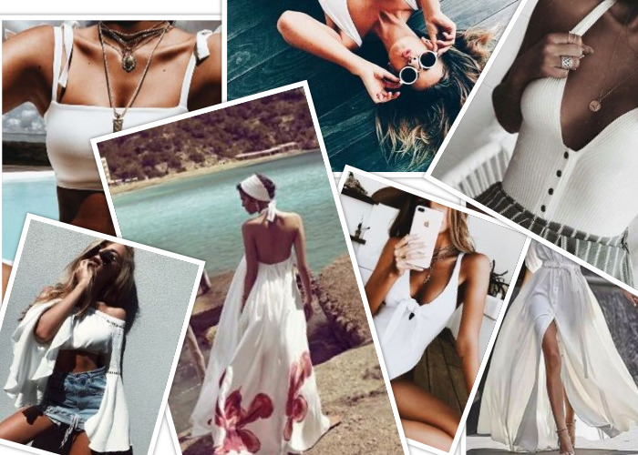 http://www.monikabregula.pl/2018/06/summer-white-inspiration.html