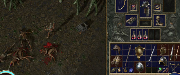 Path of Exile Cheats, Codes and Secrets