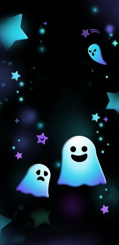 100 Real Ghost Wallpaper Scary Ghost For Mobile 2019