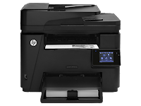 Downloads HP Laserjet Pro driver M225dw para Windows e Mac