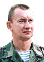 Кушнарев Владимир Павлович