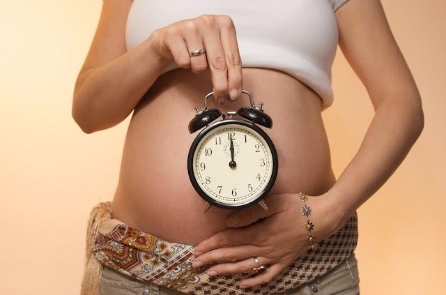 5 Razones De Peso A Considerar Antes De Un Segundo Embarazo