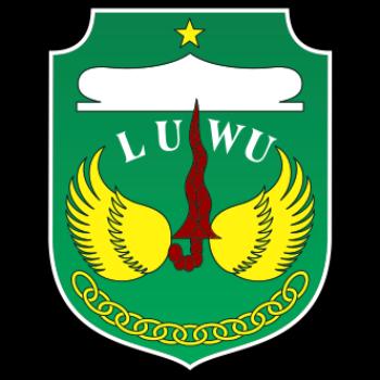 Hasil Perhitungan Cepat (Quick Count) Pemilihan Umum Kepala Daerah Bupati Kabupaten Luwu 2018 - Hasil Hitung Cepat pilkada Kabupaten Luwu