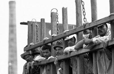 ONU pede ao Brasil ação urgente contra o trabalho escravo