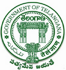 TS ITI Hall Ticket 2017