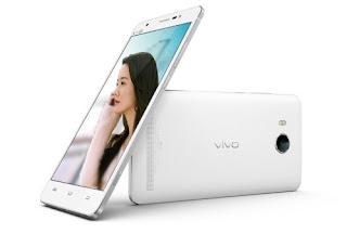 Harga Vivo Y11 Terbaru, Spesifikasi Kamera 5 MP LED flash