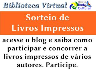 Biblioteca Virtual