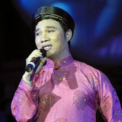 Cảm âm bài Chim sáo ngày xưa - Quang Linh