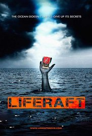 Watch LifeRaft Online Free 2016 Putlocker