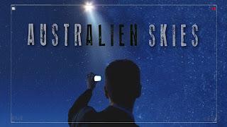 Australien Skies Δειτε HD Ντοκιμαντερ με ελληνικους υποτιτλους